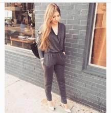 grey-jumper