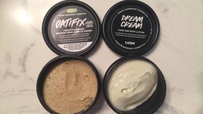 dream-cream