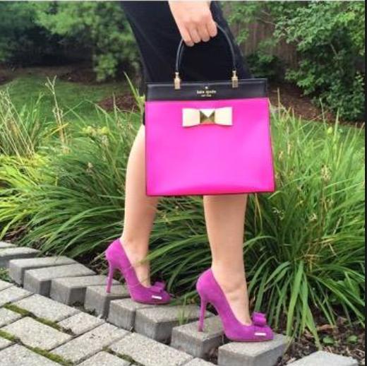 pink-bag