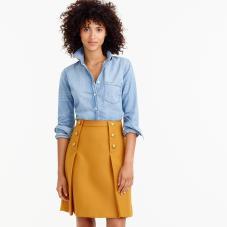 Sailor Skirt.jpg