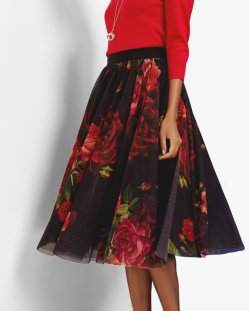 ted-baker-skirt