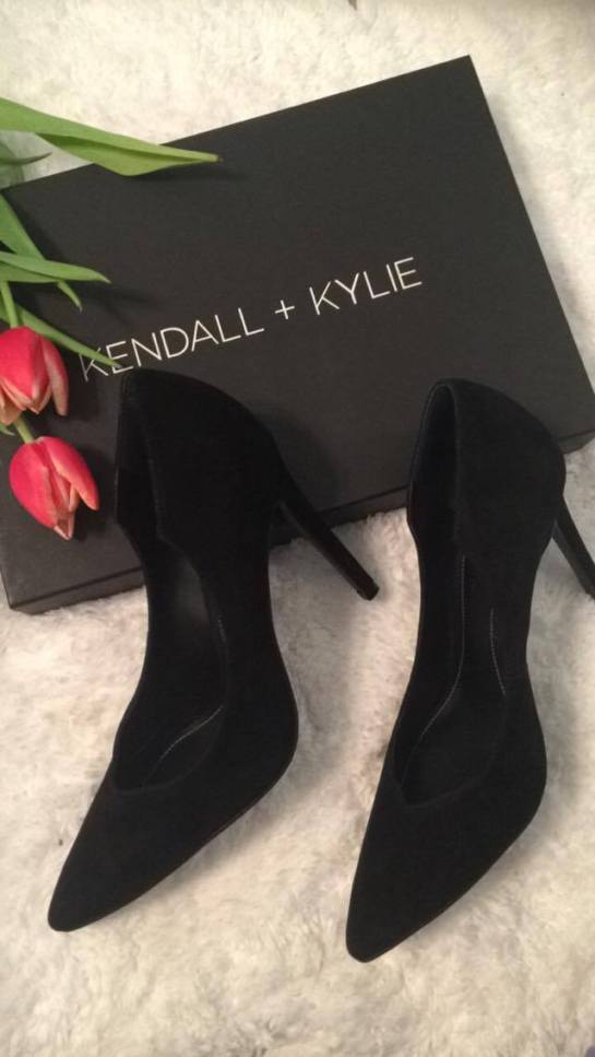 kendall-2